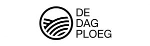 Dedagploeg logo