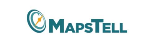 mapstell-logo